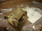 Mcculloch Pro Mac 1000 Intake  Chainsaw Part Only Bin 496