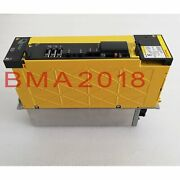 1pc New A06b-6240-h210 One Year Warranty Fast Delivery Fa9t