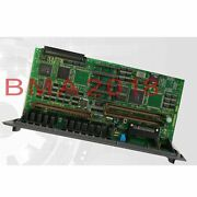 1pc Brand New Fanuc A16b-3200-0020 One Year Warranty Fast Delivery