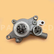 Water Pump Assy For Linhai 250cc 260cc 300cc Yamaha Scooter Water Cooled Engine