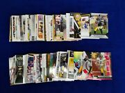 Ben Roethlisberger Assorted 95 Ct Lot Pittsburgh Steelers 95 Miami No Doubles