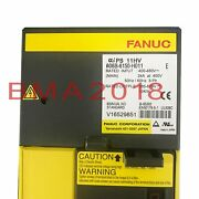 1pc Brand New Fanuc A06b-6150-h011 One Year Warranty Fast Delivery