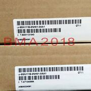 1pc Brand New Siemens 6sn1118-1nh01-0aa1 One Year Warranty Fast Delivery