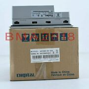 1pc Brand New Proface Ast3301-b1-d24 One Year Warranty Fast Delivery