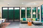 Aluminium Bifolding Doors / Ultimate Evolution / Fast Delivery / Made To Measure