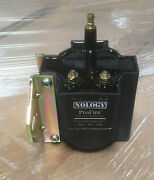 Nology Profire Pfc-m70 High Energy Ignition Coil Part 151 991 700