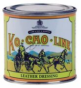Carr And Day And Martin Ko-cho-line Leather Dressing 225g