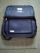 Pyrex Portables 3qt Insulated Carrying Casserole Rectangle Bag 15andrdquox10andrdquo Hot Cold