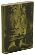 Siddhartha Hermann Hesse First American Edition 1st Issue 1951 New Directions