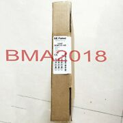 1pc Brand New Fanuc Ic687bem731 One Year Warranty Fast Delivery