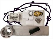Klr 650 Eagle Complete Doohickey Kit W/ Spring Gaskets Rotor Bolt Tools