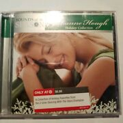 Sounds Of The Season The Julianne Hough Holiday Collection 2008 Nbc Sealed