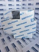 Gefran F023538 Solid State Relay Gts-75/48-d-0
