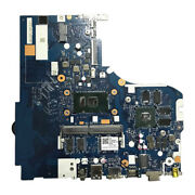 Motherboard For Lenovo 310-15ikb Nm-a981 Gt920mx Mainboard 4gb Rev 1.0