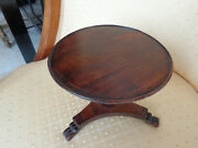 French Antique Doll Table For Jumeau Bru Huret Fashion Doll