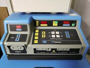 Valleylab Force 2 Pfizer Electrosurgical Generator Only Unit And Foot Pedals