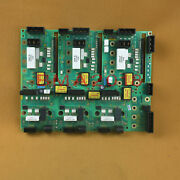 1pc Used Robot Motherboard A20b-2102-0012 Tested In Good Condition Fa9t