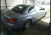 2009 Bmw 335i Part Out N54 E92 E93 Convertible Coupe Parts M3