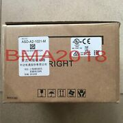 1pc Brand New Delta Servo Drives Asd-a2-1021-m One Year Warranty Fast Delivery