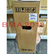 1pc Brand New Fanuc Servo Amplifier A06b-6127-h105 A06b6127h105 Fast Delivery