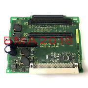 1pc Brand New Fanuc Circuit Board A20b-8200-0570 Fast Delivery