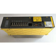 1pc Brand New Fanuc Servo Drive Amplifier A06b-6079-h208 Fast Delivery