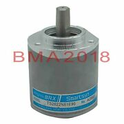 1pc Brand New Tamagawa Ts2622n81e90 One Year Warranty Fast Delivery