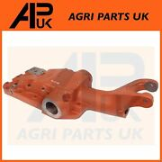 Hydraulic Top Cover Assembly For Massey Ferguson 152 158 168 230 231 240 Tractor