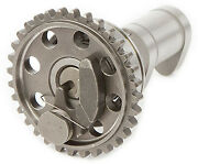 Hot Cams High Performance Stage 2 Exhaust Camshaft - Made In The Usa 4055-2e