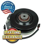 Replacement For Xtreme X0005 Pto Free Expedited Shipping