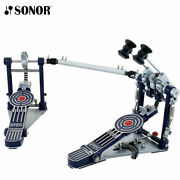 Sonor Gdpr-3 Giant Double Kick Pedal
