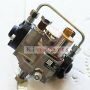 Oem Fuel Injection Pump 8973060449 For Hitachi Zx200-3 Zx210-3 Zx240-3 Zx220-3