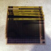 Hyundai Accent Microfiche Usdm Parts Catalog Models From Sept 1999 Dated Aug'02