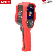 Uni-t Uti165a Infrared Thermal Imager Camera Industrial Temperature Detector Ce