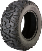 Moose Utility Division 29x9-14 Switchback Tires For Off Road Use 0320-0870