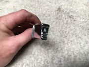 1957 1958 Chrysler 300 Imperial Newyorker Windsor Push Button Shifter Button