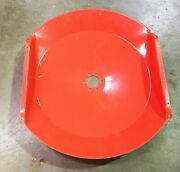 Gravely/ariens 30 Mower Deck Assembly 023074 58502700 Nos