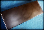Custom Request 12/6 Double Neck Sg Compatible Case, Black Or Brown