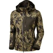 Shooterking Huntflex Jacket Ladies Forest Mist Other Hunting Clothing And Accs