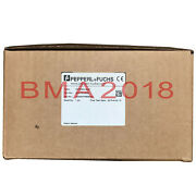 1pc Brand New P+f Wcs2b-ls221 One Year Warranty Fast Delivery