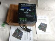 Line Light I-led Art. 99202 Easy Magic Driver Easy 3 Channels Rgb/dimmable 99202