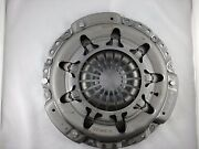 Luk Clutch Kit Rep-set 623 3123 09 Ford C - Max Focus Ii Mondeo Volvo C30 V50