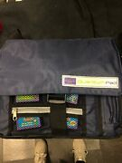 Leap Frog Quantum Pad Learning System 5 Quantum Books And Cartridges Ad