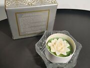 Avon Candle Refill Vintage - Choose Your Favorite