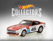 Hot Wheels Collectibles Hot Wheels Cars And Trucks - Choose Your Favorite Model