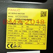 1pc Used Fanuc A06b-0246-b400 Tested In Good Condition Fast Delivery