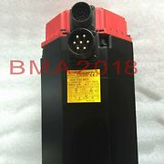 1pc Used A06b-0152-b675 Tested In Good Condition Fast Delivery Fa9t