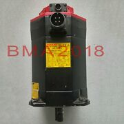 1pc Used A06b-0227-b201 Tested In Good Condition Fast Delivery Fa9t