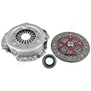 Clutch Kit For Hyundai Accent Ii Md770038s3