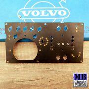 75 -79 Volvo 240 260 Instrument Cluster Circuit Board New Genuine Oe Nos 1215298